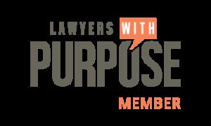 LWP-Member-Badge_Web