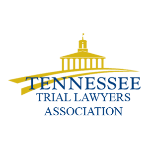 tennessee trial lawyers association logo
